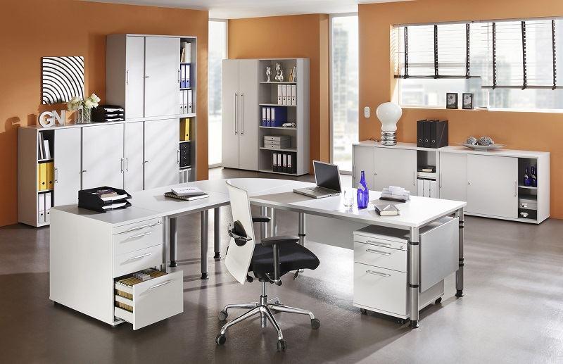 schreibtisch kaufen ratgeber f r unternehmen home office. Black Bedroom Furniture Sets. Home Design Ideas